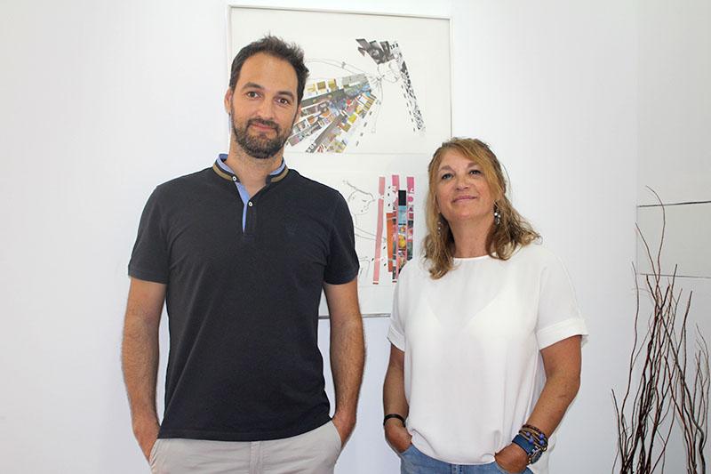 Arquitetura paisagista progride no Algarve