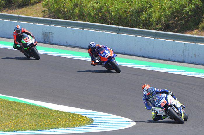 Uma MotoGP cada vez mais portuguesa