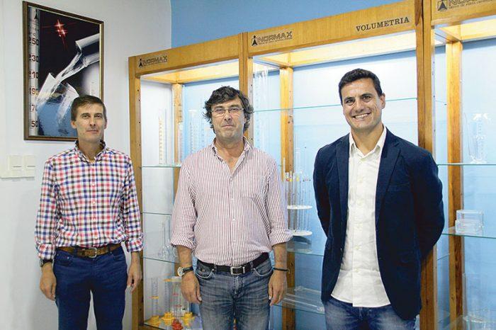 Distribuidores de soluções globais para laboratório
