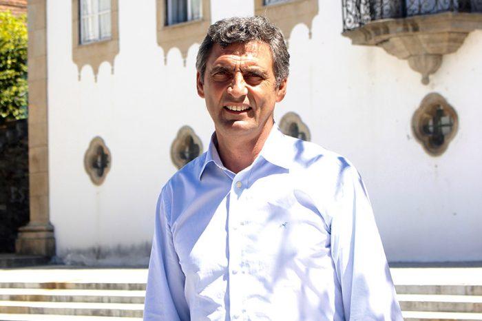 Santa Marta, uma referência no Douro