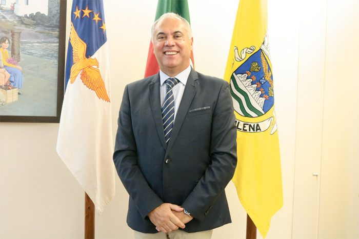 Único concelho dos Açores a crescer nos últimos anos